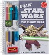 Draw Star Wars