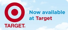 target_new