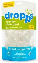 scent dye_free
