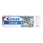 crest-prohealth-for-me-toothpaste