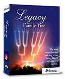 LegacyBoxBig