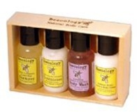 Beesmall-crate-gf-bodywash_small