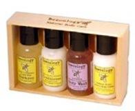 Beesmall-crate-gf-bodywash_small
