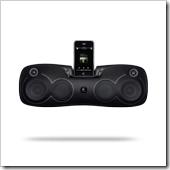 rechargeable-speaker-s715i