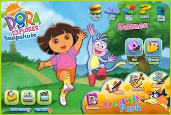 Dora Software