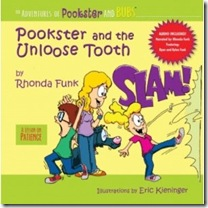 Pookster Unloose Tooth