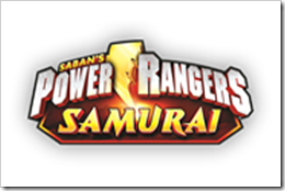 th_power_rangers_logo[1]