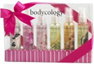 bodymist_6set