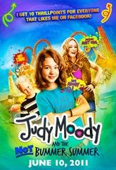 JudyFB