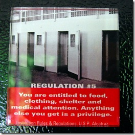 AlcatrazReg