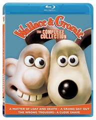 wallace-gromit-complete-blu-box