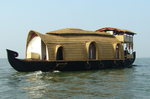 1.%20Kerala%20House%20Boats.jpg