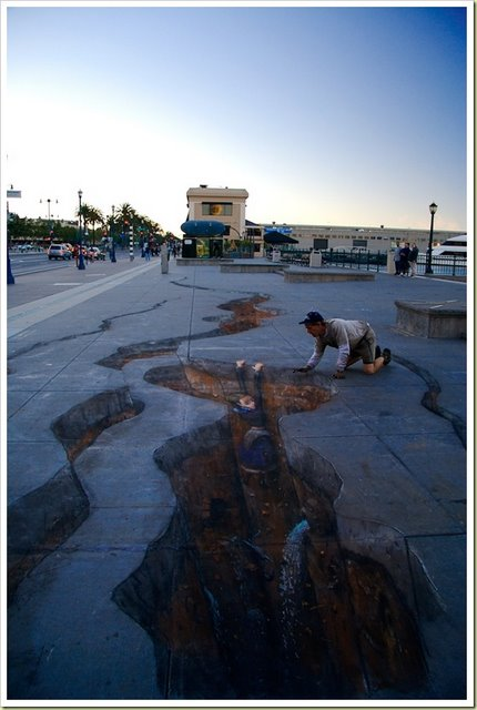 09-amazing-3d-sidewalk-art-holes