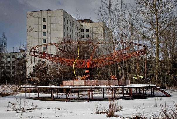 Chernobyl-Today-A-Creepy-Story-told-in-P