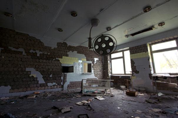 كارثه تشيرنوبل Chernobyl-Today-A-Cr