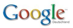 google1_hires