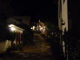 Rua da Câmara, Tiradentes