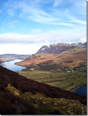 grasmoor_crummock