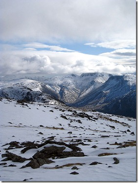 great_gable_from_high_crag