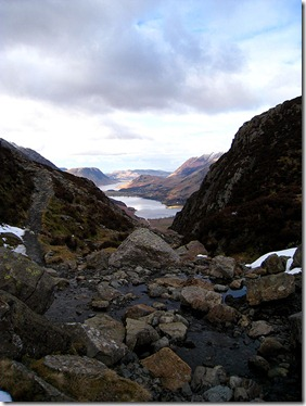buttermere_from_blackbeck