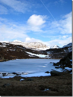 frozen_blackbeck_tarn