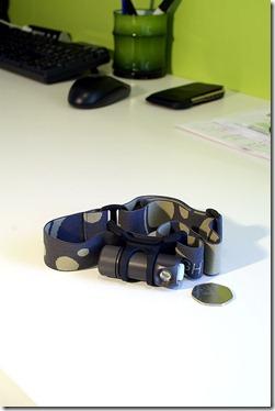 H30_headband