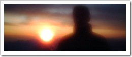 sunrise_silhouette