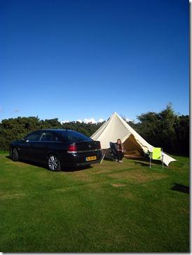 Bell_tent_Llyn-Peninsula