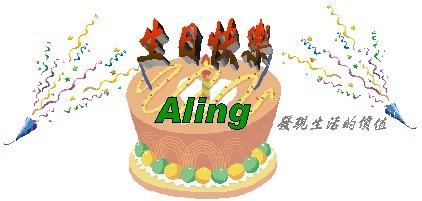 Happy_birthday01