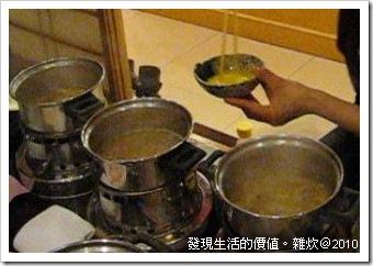 煮泡飯05