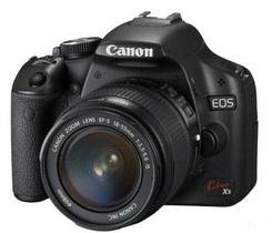 Canon_EOS_Kiss_X3_500D01