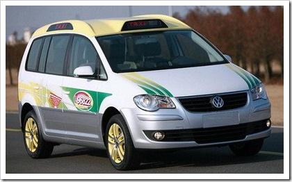 Expo_taxi03