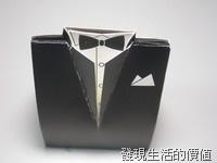 wedding_box21