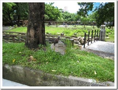Tainai_Confucius_temple01