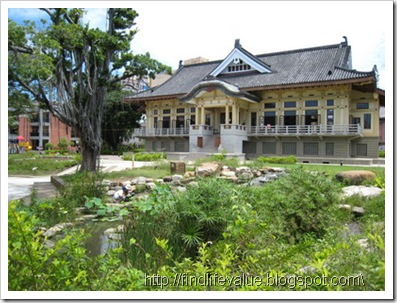 Tainai_Confucius_temple09