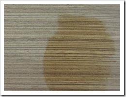 Wood_pattern02