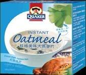 quaker_00