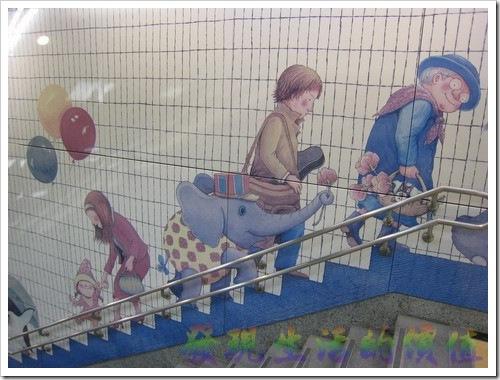 NanKang_MRT_IMG_Jimmy02