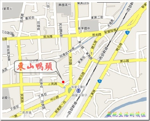 map_for_duck02