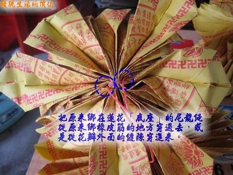 paper_lotus20
