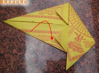 paper_cloth06
