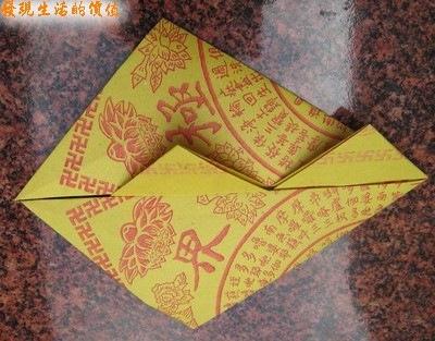 paper_cloth07