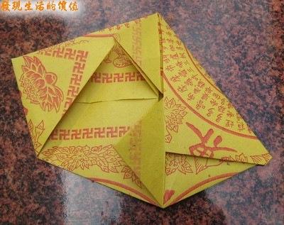 paper_cloth10