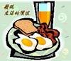 breakfast01s