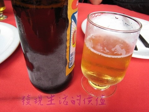 Ogirinal_Beer03
