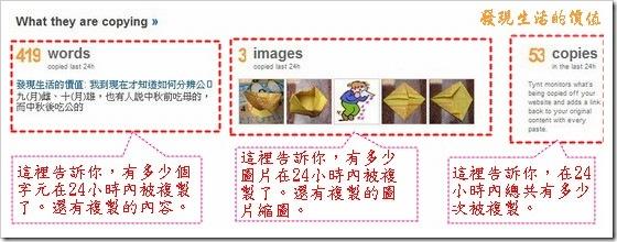 whos_copy_information02