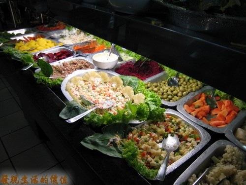 Food_in_Brazil03