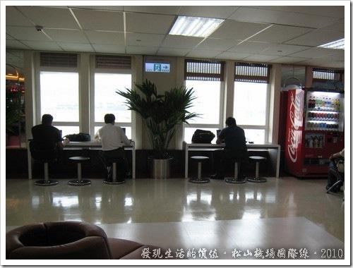 TPE_airport05