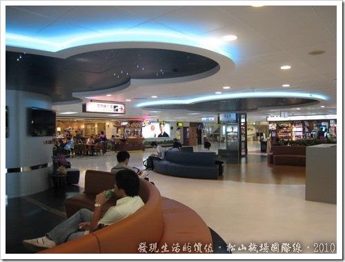TPE_airport06