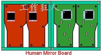 Human_mirror_board01
